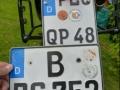 P1090947