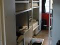 10 Bett Zimmer